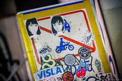 2014_08_28_Drink_and_Click_Tokyo_Colourful_Thursday_035_HD (Nigal Raymond) Tags: japan tokyo harajuku   135mm   100tokyo cooljapan nigalraymond wwwnigalraymondcom 5dmk3 drinkandclick drinkandclicktokyo