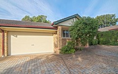 6/2-4 Honeysuckle Street, Jannali NSW