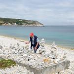 Camaret sur mer_11519 thumbnail