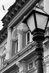 Palcio Rio Negro (rafaxavi) Tags: houses brazil blackandwhite bw black history arquitetura brasil canon 50mm amazing arquitectura palace pretoebranco architeture historia petropolis palacio rionegro blackorwhite canoneos70d canon70d