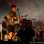 TheeOhSees-RouteduRock-14-08-14-alter1fo (12) thumbnail