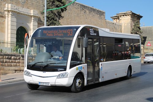 MaltaPublicTransport344