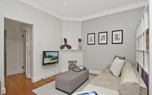 9/3 Cox Av, Bondi Beach NSW 2026