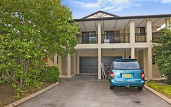 Unit 15/17-21 Guildford Road, Guildford NSW