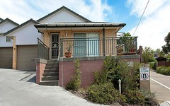 Address available on request, Heathcote NSW