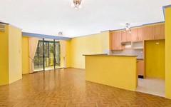 78A Hyde Street, Bellingen NSW