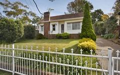 27 Anzac Street, Miranda NSW