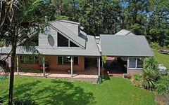 173 Emerys Road, Tapitallee NSW