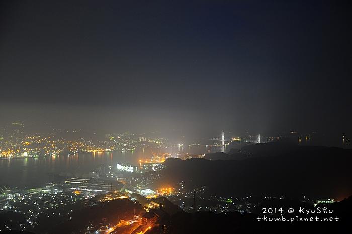 2014長崎夜景 (9).jpg