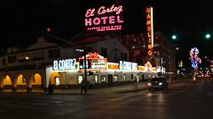IMG_6899 (The Evanskeys) Tags: lasvegas neonsign elcortezhotel