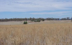 Lot 123 Bypass Road, Woodstock NSW