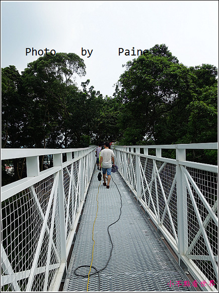 嘉義竹崎公園 (18).JPG