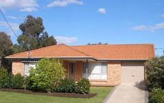 21 Grant Street, Ballina NSW