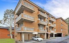 10/17 Doodson Avenue, Lidcombe NSW