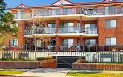 13/56-60 Ferguson Avenue, Wiley Park NSW