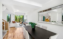 6/218 Malabar Road, South Coogee NSW