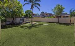 46 Leonard Street, Bankstown NSW