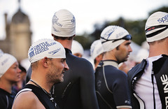 Triathlon Chateau de Chantilly 2014_preview_00014