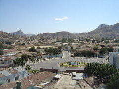 "Keren Eritrea • <a style=""font-size:0.8em;"" href=""http://www.flickr.com/photos/62781643@N08/14993882461/"" target=""_blank"">View on Flickr</a>"