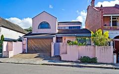 19 Anglesea Street, Bondi NSW