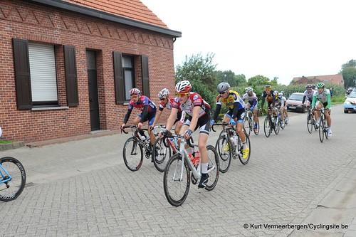 Omloop der Vlaamse gewesten (177)
