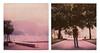 Riva del Garda (La Tì / Tiziana Nanni) Tags: portrait film portraits polaroid sx70 luca analogue ritratti ritratto due rivadelgarda pellicola colorfilm analogico manportrait dittico iamyou neinostriluoghi tizianananni analogueportraits pagestizianananniphotography150081321701949 pagestizia