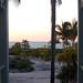 Almost beachfront
