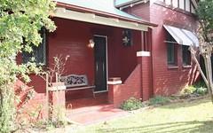 199 Fitzroy St, Dubbo NSW