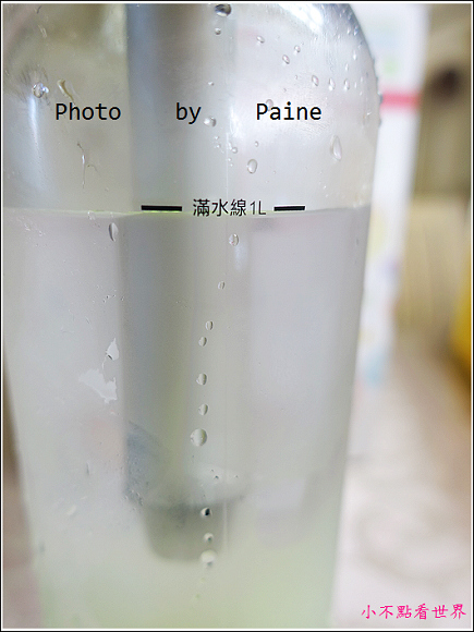 氣泡水機 (3).JPG