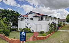 34 Henderson Street, Camp Hill QLD
