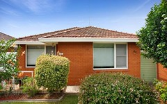 2/25-29 Alston Street, Bexley North NSW