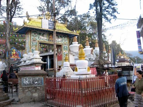 kathmandu 164