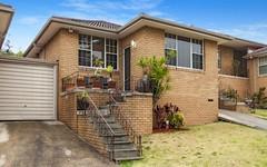 2/19 Lorraine Avenue, Bardwell Valley NSW