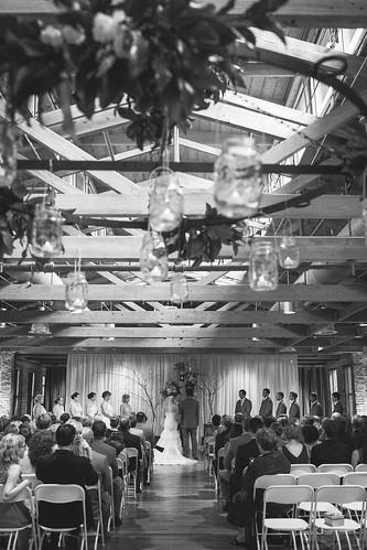 Keith Ecrement Wedding - A Darling Day-330