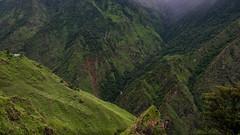 Home (Shailendra Govardhan) Tags: landscape nikon himalaya kailash yatra maan uttarakhand nikond800