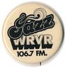 WRVR 106.7 FM, New York (rik-shaw 黄包车) Tags: wrvrfm wrvr jazz newyorkcity 1960sjazz 1970sjazz music newyorkcityradiostations fm fmradio radioofthe1960s radioofthe1970s jazzmusic newyorkcityjazz radiostations jazzradiostations jazzmusicstations 1960s 1970s lesdavis radio nyc nycradio 1970snewyork rickyschorr look4light rickyshore rikshaw