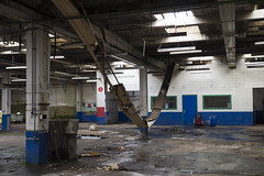 P1010137 (twimpix) Tags: abandoned industry buildings industrial urbanexploration urbex explores