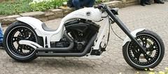 2014-05-24 S9 JB 77742#cok10ht20 (cosplay shooter) Tags: hdc2014 x201903 600x harley harleydavidson motorcycle moto motorrad v2 harleydomecologne 2014 köln cologne nrw germany allemagne 500z