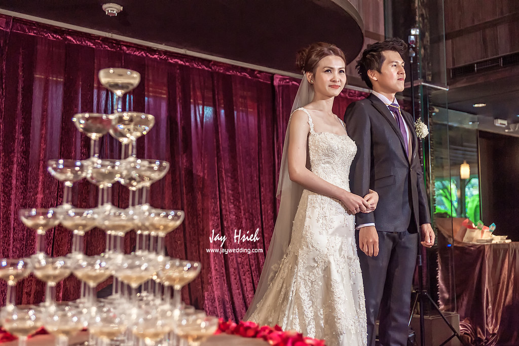 婚攝,台北,晶華,婚禮紀錄,婚攝阿杰,A-JAY,婚攝A-Jay,JULIA,婚攝晶華-105