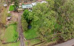1/7 Cnr Hobart & Edmund Streets, Riverstone NSW