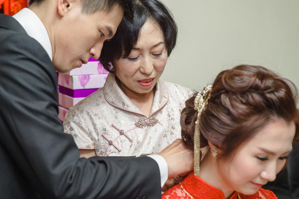 (0055)婚攝茶米Deimi_20140517