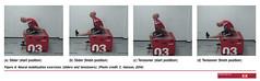 62MD24_2 (sportEX journals) Tags: rehabilitation hamstring sportsmedicine sportex sportsinjury sportexmedicine sportsrehabilitation