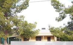 73 Wilson Street, Broken Hill NSW