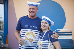 07-09-14 POOL PARTY-ORIFLAME-122