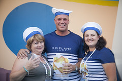 07-09-14 POOL PARTY-ORIFLAME-108