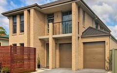 29a Moira Street, Adamstown NSW