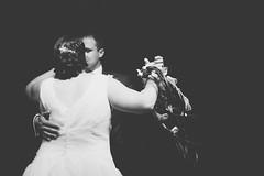(Simon Laroche_8) Tags: wedding light woman white simon love loving happy bride women moments photographer photographie dress montréal unique smiles lovers québec wife brides weddings moment mariage lifetime fiancé laroche