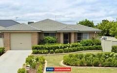 29 Warrah Drive, Calala NSW