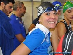 5° Trofeo Blue Team006