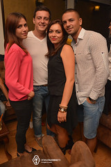 29 August 2014 » DJ Ralmm